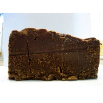 Brewster Store Fudge-Chocolate-1 lb