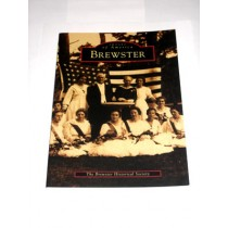 Brewster-A Pictoral History