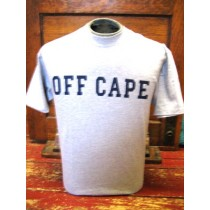 Off Cape T-Shirt